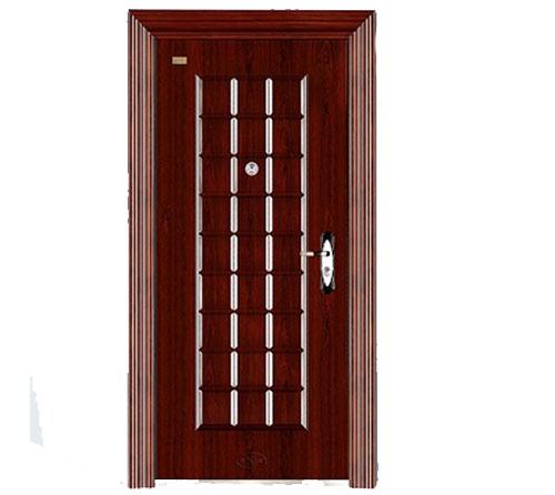 三防入户门定制