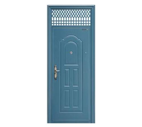 防盗门哪家好